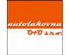 AUTOLAKOVNA O + U, s.r.o.
