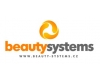 Beauty Systems s. r. o.
