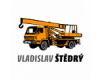 Vladislav Štědrý