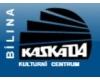 Kulturní centrum Kaskáda