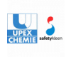 Safety Kleen CZ, s.r.o.