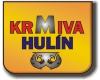 Krmiva Hulín - výroba a prodej