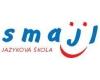 Jazyková škola SMAJL