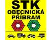 STK Obecnická