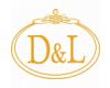 Zlatnictví - hodinářství D&L