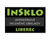 INSKLO