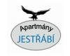 Komplex apartmánů Jestřábí - Jakub Zimmel