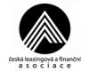 Česká leasingová a finanční asociace