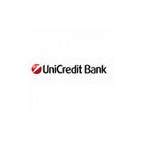 UniCredit Bank Czech Republic, a.s.