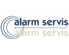 ALARM SERVIS