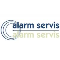 ALARM SERVIS