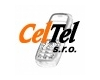 CelTel, s.r.o.