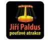 Kolotoče Jiří Paldus