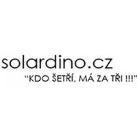 Solardino.cz
