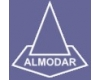 ALMODAR, spol. s r.o.