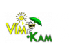 vim-kam.cz