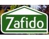 ZAFIDO - Zahradnictví U Makra