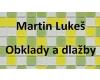 Martin Lukeš