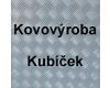 Igor Kubíček