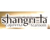 Čajovna Shangri-la