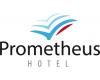 Hotel Prometheus