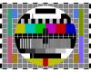 TV servis Vladimír Siebert