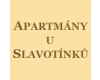 Apartmny u Slavotnk