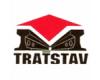 Ján Daňko – Traťstav