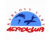 Aeroklub Karlovy Vary