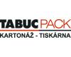 TABUC-PACK s.r.o.