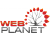 Web planet s.r.o.