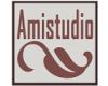 Ami Studio