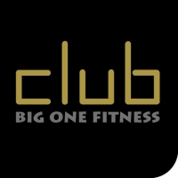 BIG ONE FITNESS Club, Benešova 14