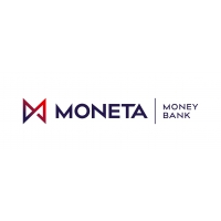 Bankomat Moneta Money Bank