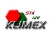Klimex, s.r.o.