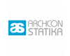 ARCHCON atelier, s.r.o.