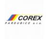 COREX Pardubice s. r. o.