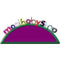 MONIBABYSHOP