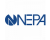 NEPA, společnost s ručením omezeným