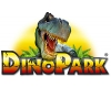 DinoPark, a.s.