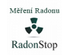 Petr Kupka - RadonStop