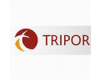TRIPOR, s.r.o.