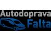 Autodoprava Jaroslav Falta