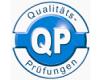QP Testing