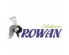 ELEKTRO ROWAN s. r. o.