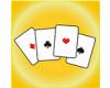 Výklad karet, Reiki, numerologie