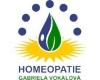 Gabriela Vokálová – konstituční a symptomatická homeopatie