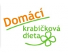 Domc krabikov dieta Restaurace Raje
