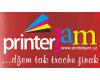 printerJam