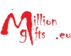 milliongifts.eu